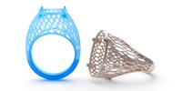 3D-Oreficeria