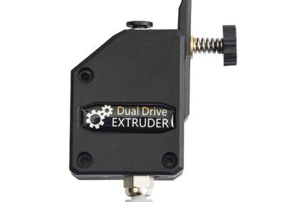 Estrusore 3D Bowden Dual Drive