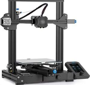 Stampanti 3D per iniziare – FDM (filamento)